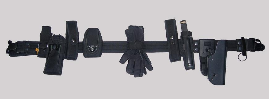 cinturones-tacticos
