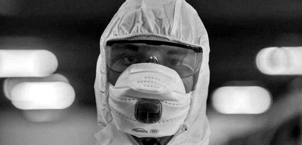 Medios y recomendaciones para protegerse del 🦠 Coronavirus
