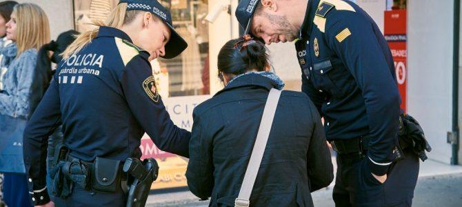 """La Inteligencia Emocional como """"arma"""" policial"""